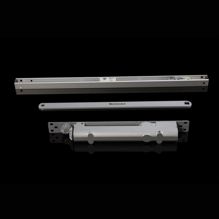 Overhead Automatic Concealed Cam Type Door Closer D70